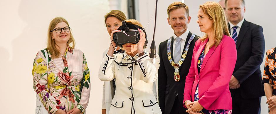 3 Foto IngeborgØienThorsland 02