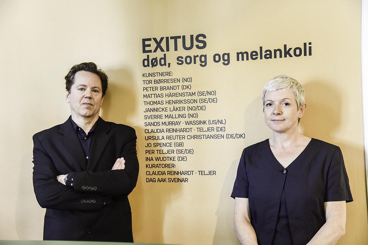 Exitus02 Web