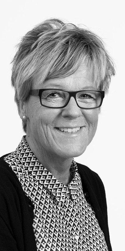 2 Ann Wenche Opperud