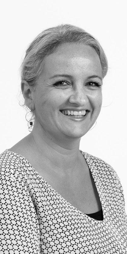 9 Eileen Anette Eklund Roalsvik