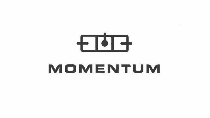 Momentum 2004
