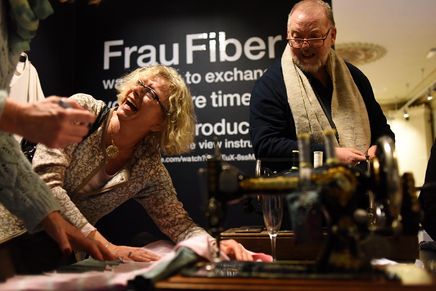 03 Kunstogbobler Web Ingeborg Øien Thorsland