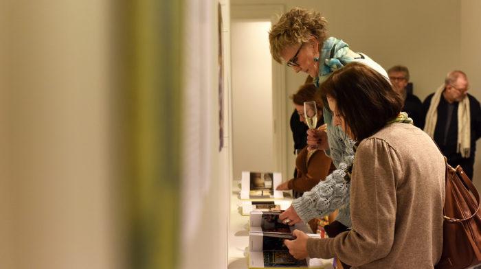 07 Kunstogbobler Web Foto Ingeborg Øien Thorsland