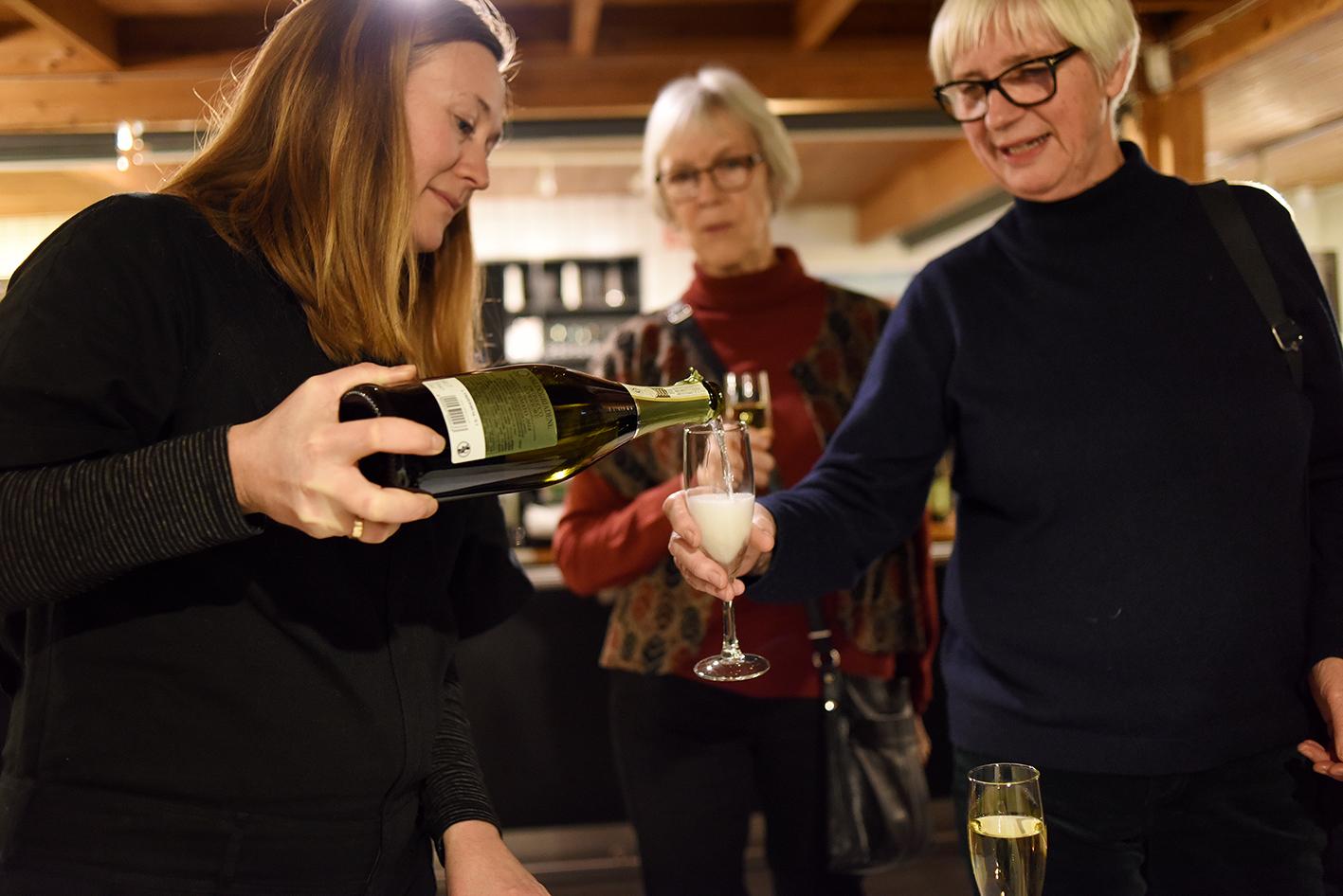08 Kunstogbobler Web Foto Ingeborg Øien Thorsland