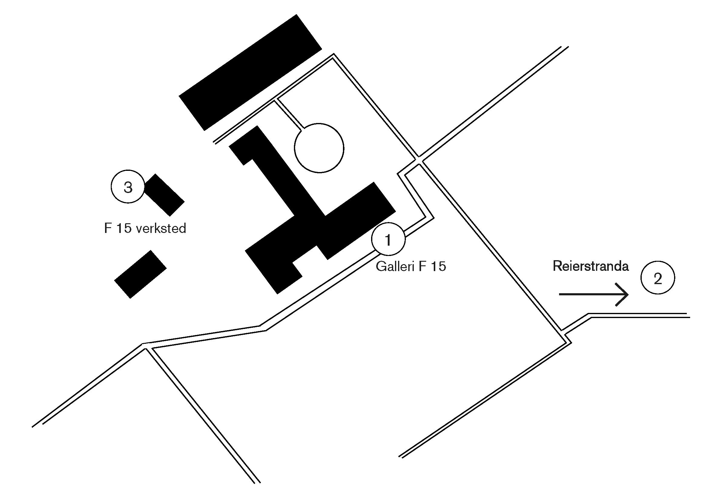 EWFW Kart