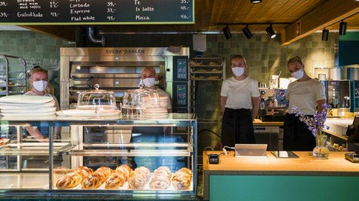Kafe F15 Foto IØThorsland WEB 4238